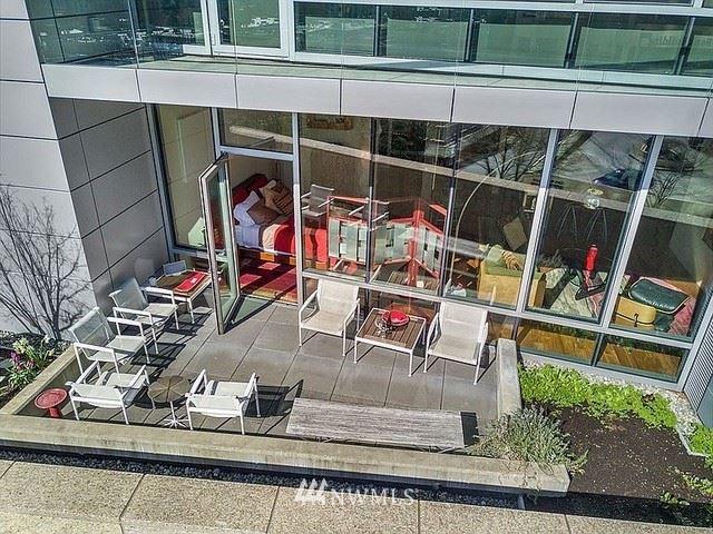 10700 NE 4th Street #520, Bellevue, WA 98004 - #: 1823413