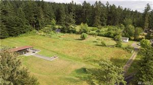 Tiny photo for 173 E.J. Young Road, Orcas Island, WA 98245 (MLS # 1487414)