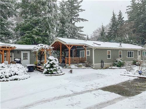 Photo of 49 Dekay Rd, Hoquiam, WA 98550 (MLS # 1557414)