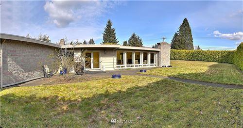 Photo of 7001 N 13th Street, Tacoma, WA 98406 (MLS # 1747414)