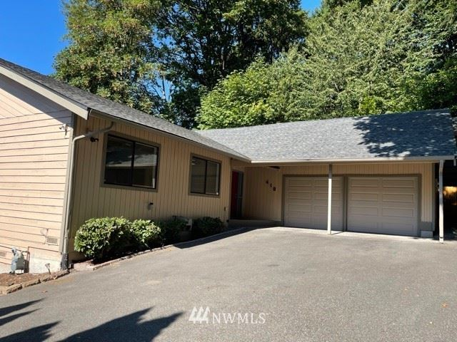 418 Kennebeck Avenue S, Kent, WA 98030 - MLS#: 1821414
