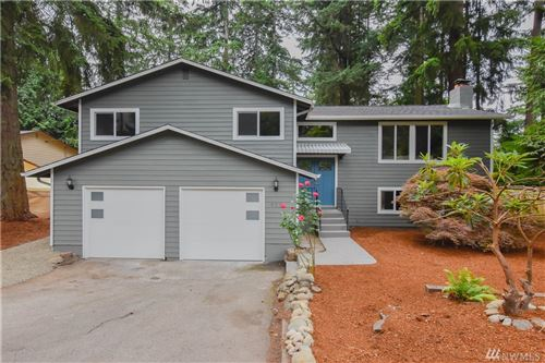 Photo of 322 170th Place SW, Bothell, WA 98012 (MLS # 1625415)