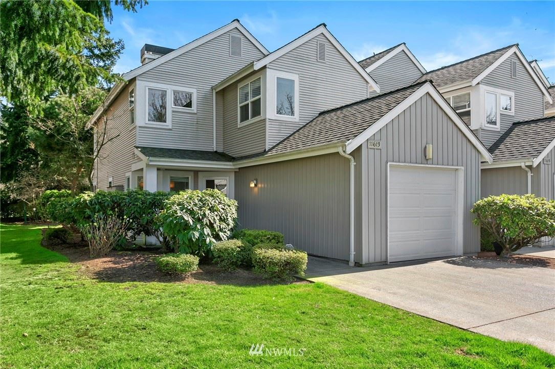 Photo of 11613 Grove Drive, Mukilteo, WA 98275 (MLS # 1750415)