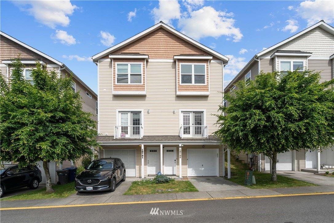 12723 15th Avenue W, Everett, WA 98204 - #: 1792415