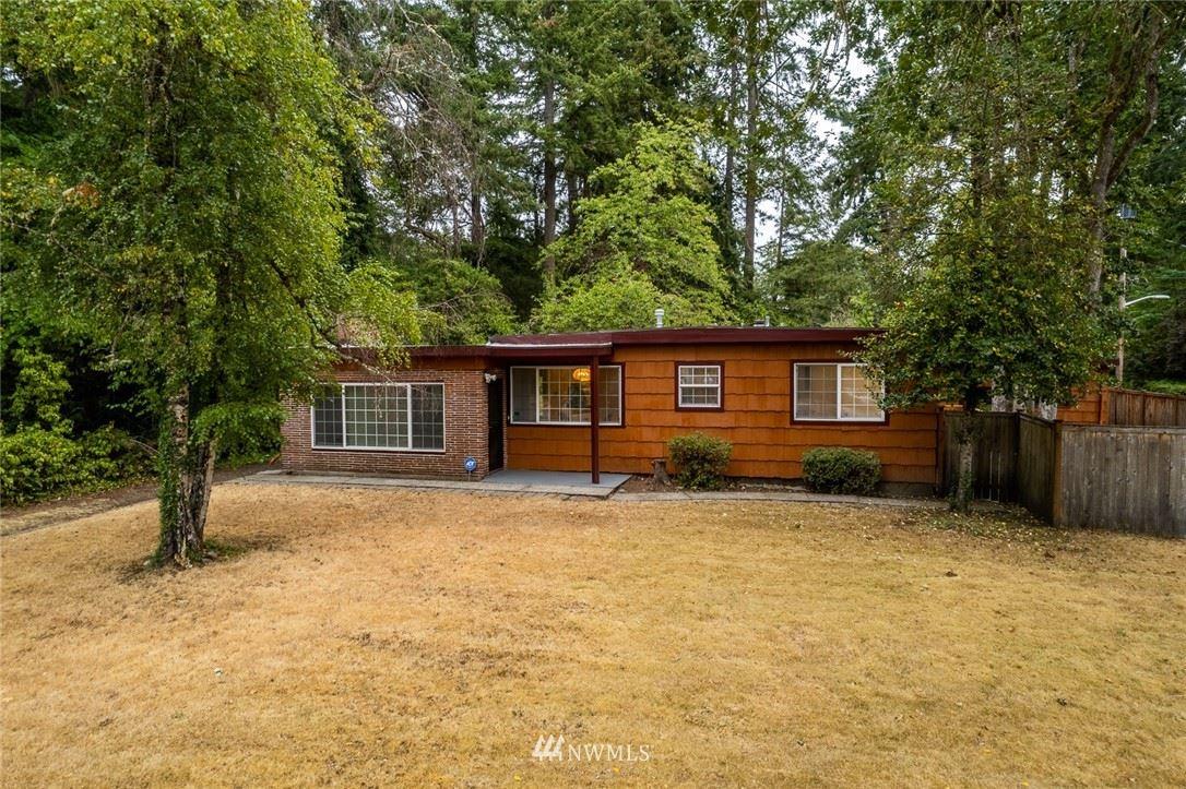 12819 Lake City Boulevard SW, Tacoma, WA 98498 - MLS#: 1838415