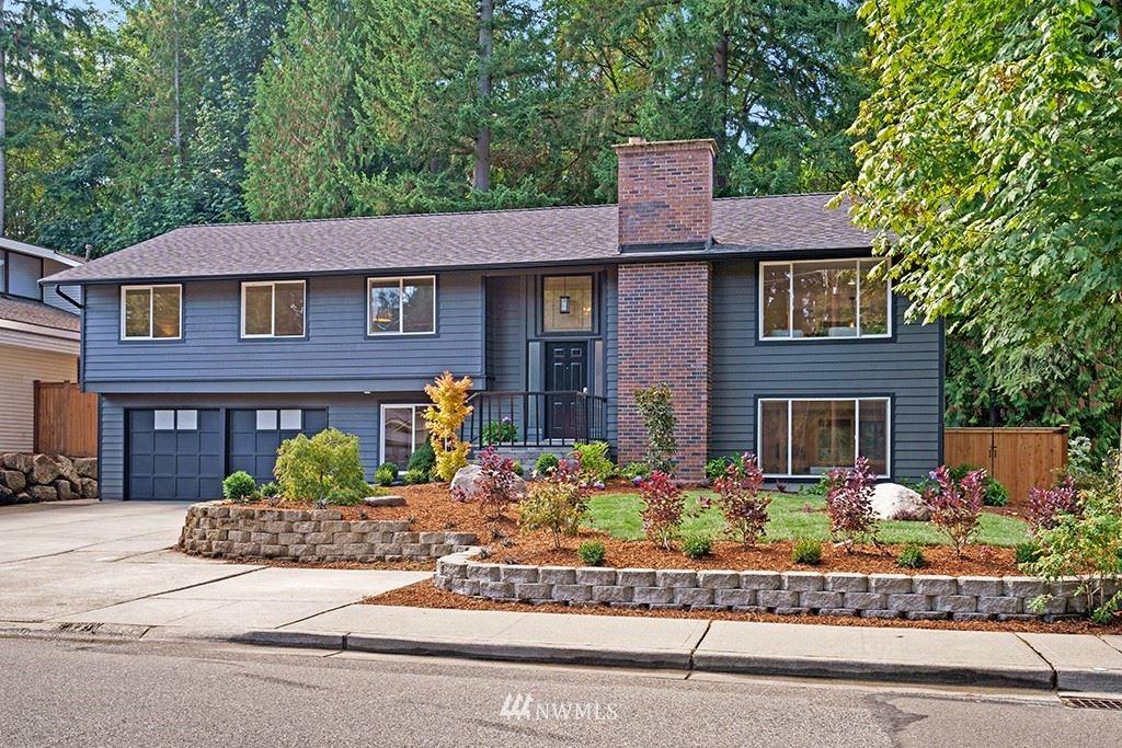2401 161st Avenue SE, Bellevue, WA 98008 - #: 1844415