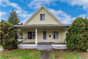 Photo of 5626 S Lawrence St, Tacoma, WA 98409 (MLS # 1534416)