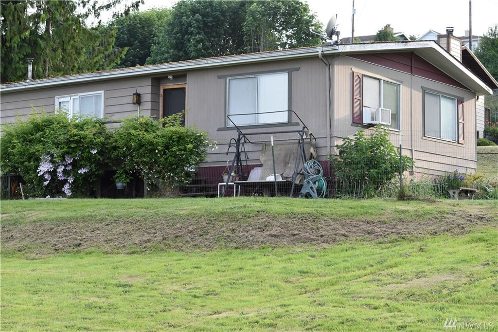 2372 Valley Ave E, Port Orchard, WA 98366 - #: 1465416