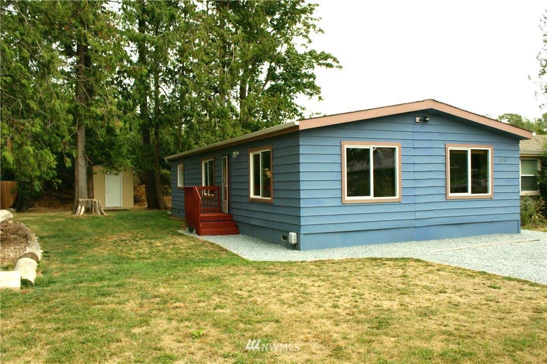 4595 Decatur Drive, Ferndale, WA 98248 - #: 1826416