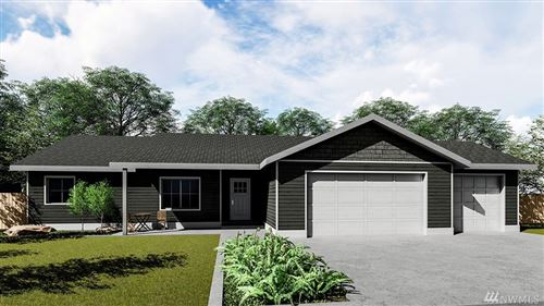Photo of 20122 16th Ave NW, Stanwood, WA 98292 (MLS # 1558417)