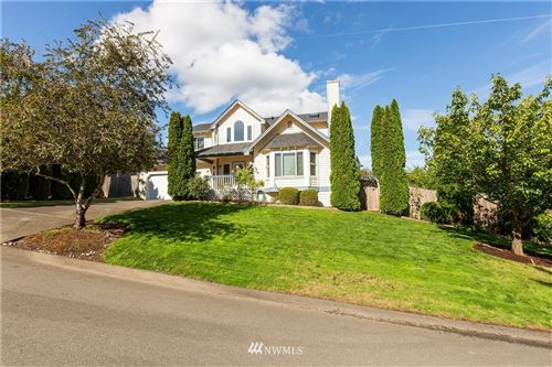 Photo of 10202 Hamilton Place NW, Silverdale, WA 98383 (MLS # 1668417)