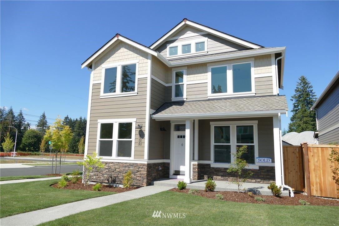 3330 64th Lane SW #Lot46, Tumwater, WA 98512 - MLS#: 1630417