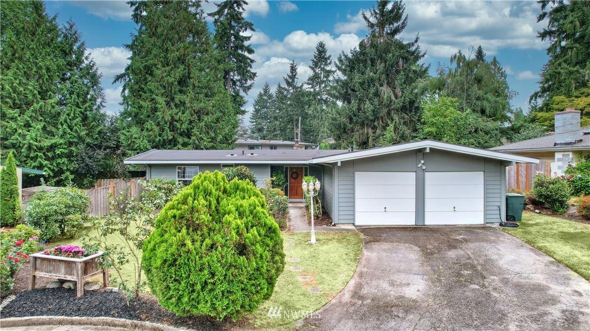 16739 NE 29th Street, Bellevue, WA 98008 - #: 1837417
