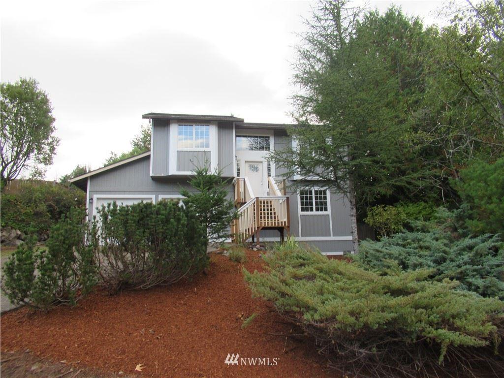 4149 SE Conifer Park Drive, Port Orchard, WA 98366 - #: 1845417