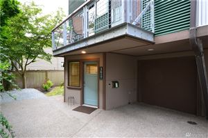 Photo of 3617 Greenwood Ave N, Seattle, WA 98103 (MLS # 1480418)