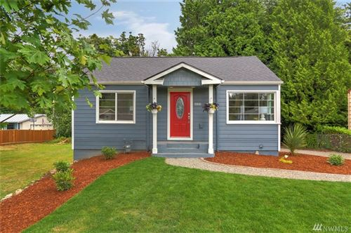 Photo of 10840 14th Ave S, Seattle, WA 98168 (MLS # 1627418)