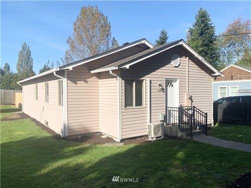 Photo of 5414 E Portland Avenue, Tacoma, WA 98404 (MLS # 1681418)