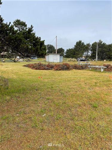 Photo of 29102 H Street, Ocean Park, WA 98640 (MLS # 1795418)