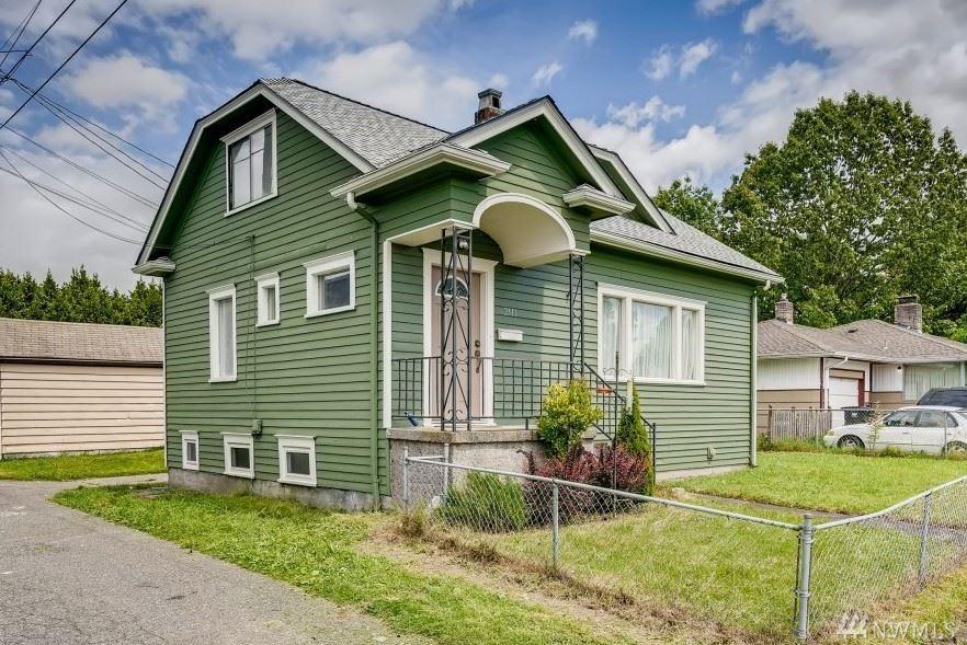 2111 21st St, Everett, WA 98201 - #: 1592418