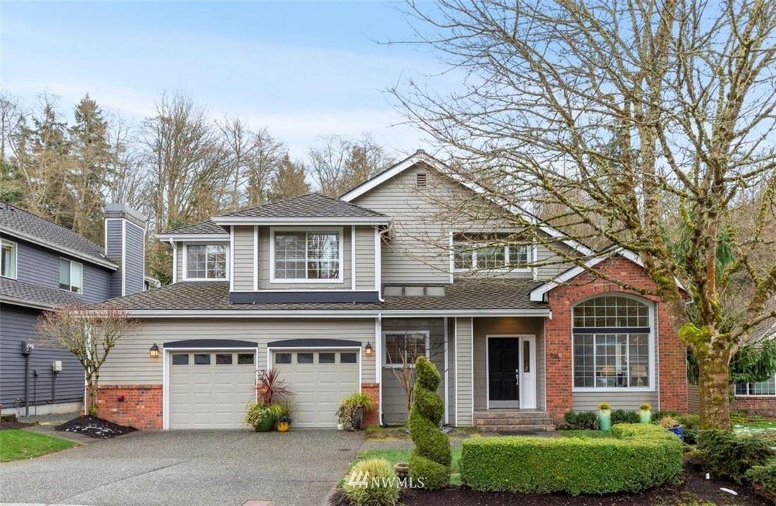 Photo of 716 41st Place, Everett, WA 98201 (MLS # 1721418)