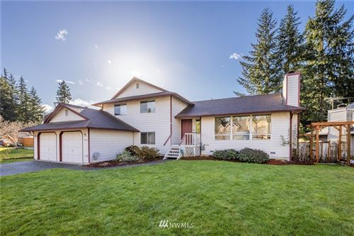 Photo of 2524 166th Place SE, Bothell, WA 98012 (MLS # 1694419)