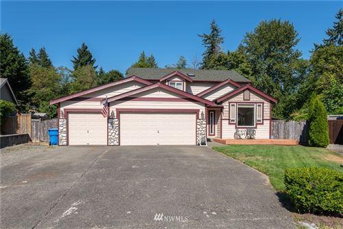 Photo of 5921 16th Street Ct NE, Tacoma, WA 98422 (MLS # 1817419)