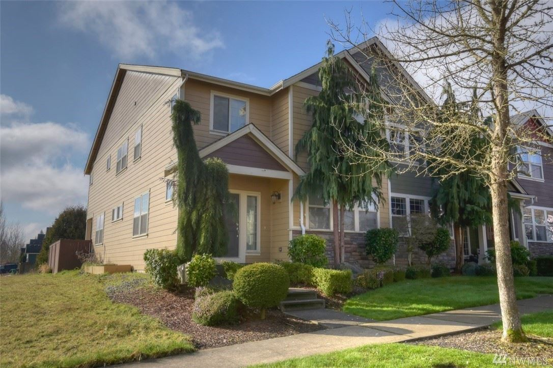 1549 Harvest Ave SE, Olympia, WA 98501 - MLS#: 1565419