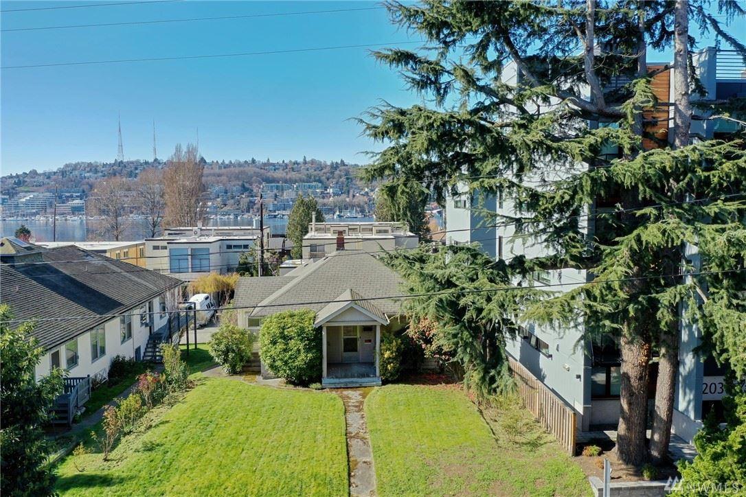 2029 Yale Ave E, Seattle, WA 98102 - MLS#: 1578419