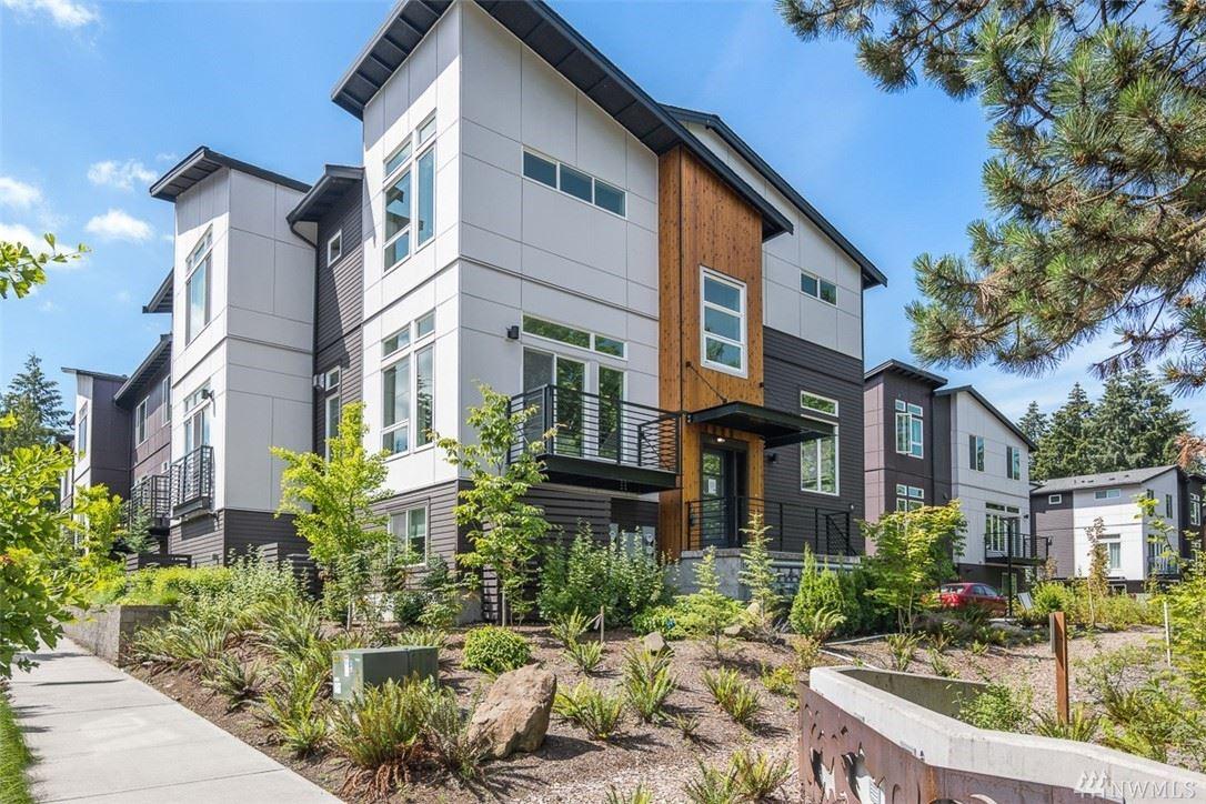 1598 139th Ct NE, Bellevue, WA 98005 - MLS#: 1620419