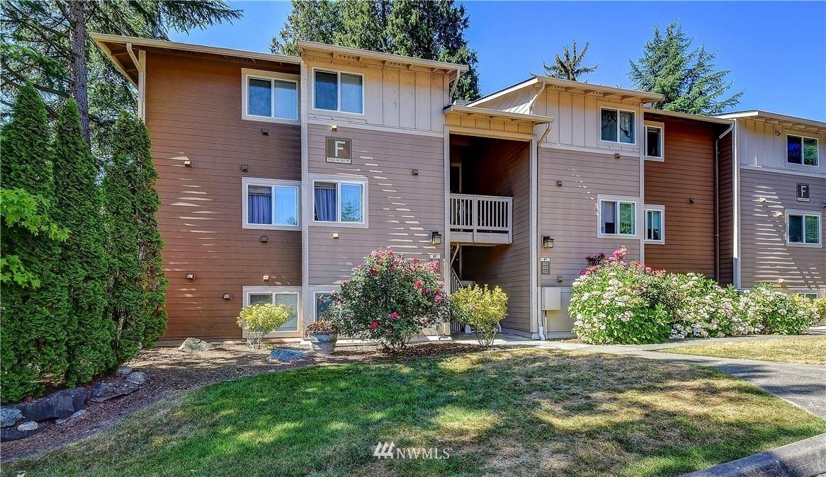14106 NE 181st Place #F102, Woodinville, WA 98072 - MLS#: 1653419