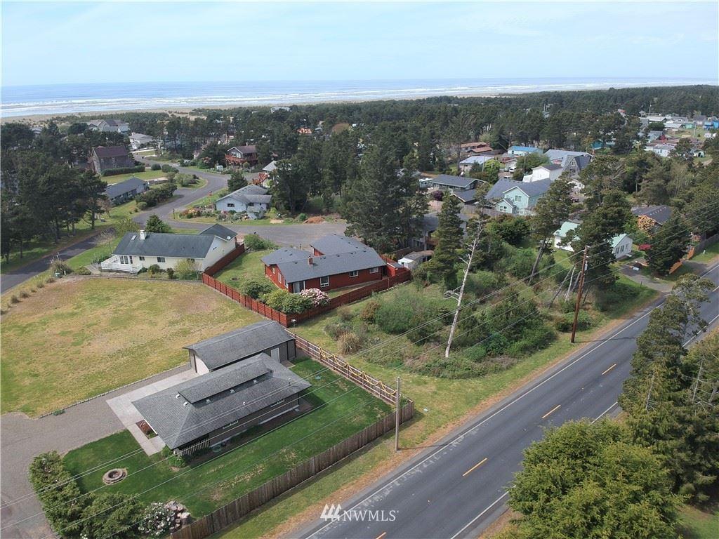 Photo of 19403 Pacific Way, Ocean Park, WA 98640 (MLS # 1762419)