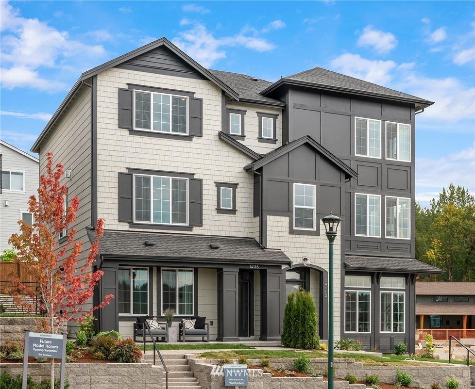 26744 NE Walden (Homesite #39) Way, Duvall, WA 98019 - #: 1837419