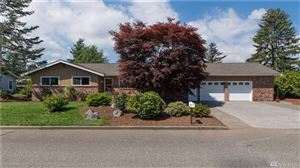 Photo of 364 Cedar Dr, Lynden, WA 98264 (MLS # 1474420)
