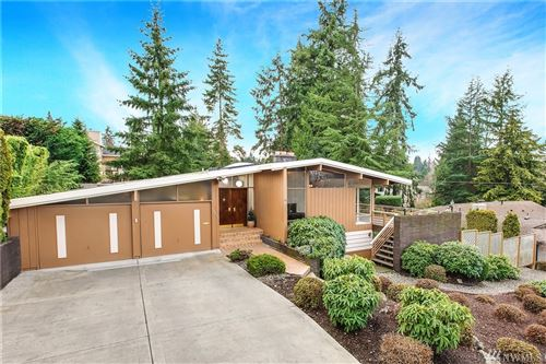 Photo of 12839 SE 45th Place, Bellevue, WA 98006 (MLS # 1554420)