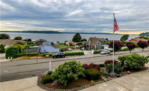 Photo of 23650 7th Ave S, Des Moines, WA 98198 (MLS # 1607420)