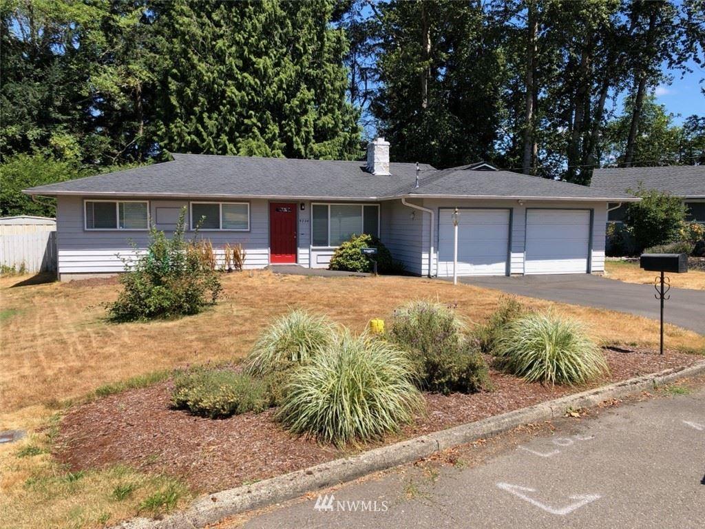 4724 S 295th Place, Auburn, WA 98001 - #: 1815420