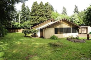 Photo of 13403 Redmond Way, Redmond, WA 98052 (MLS # 1269421)