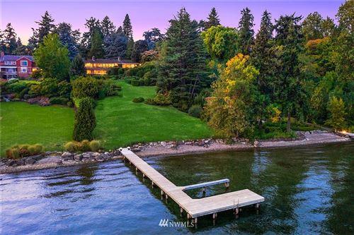 Photo of Seattle, WA 98105 (MLS # 1849421)