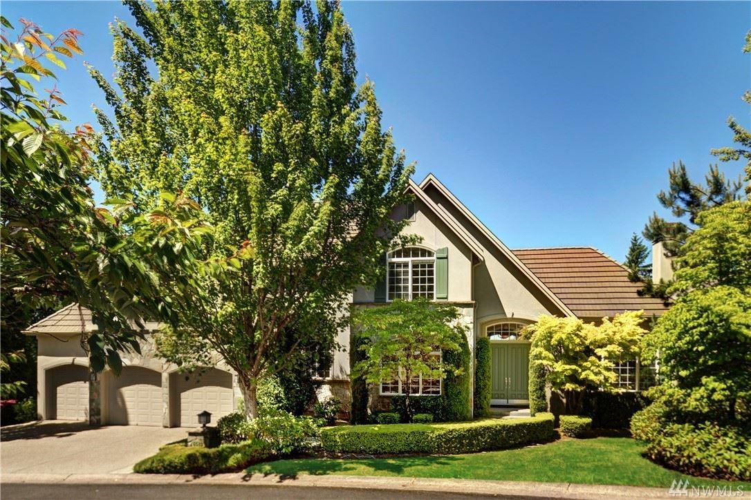 6583 168th Place SE, Bellevue, WA 98006 - MLS#: 1624421