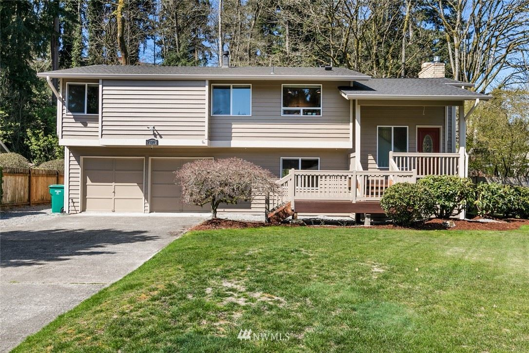 Photo of 29203 13th Place S, Federal Way, WA 98003 (MLS # 1757421)