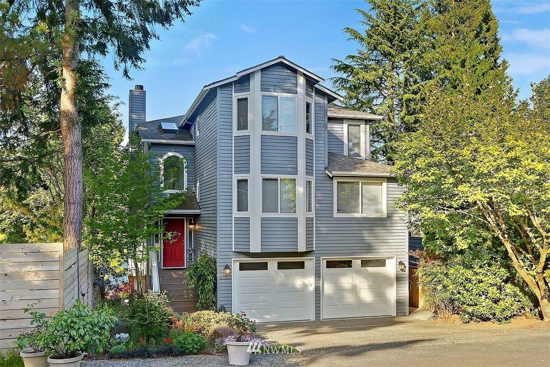 13210 Bitter Place N, Seattle, WA 98133 - #: 1838421