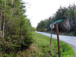 Photo of 0 Durwachter, Port Angeles, WA 98363 (MLS # 1276422)