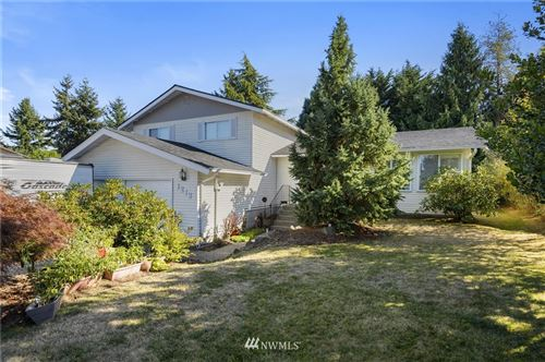 Photo of 1213 S 276th Place, Des Moines, WA 98198 (MLS # 1655422)