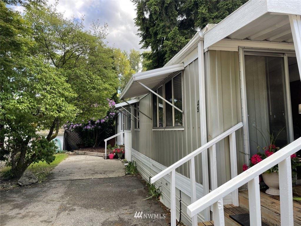 10515 Woodinville Drive #45, Bothell, WA 98011 - #: 1790422