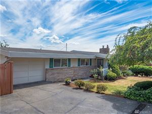 Photo of 10236 33rd Ave SW, Seattle, WA 98146 (MLS # 1474423)