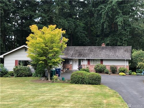 Photo of 15505 168th Ave NE, Woodinville, WA 98072 (MLS # 1528423)