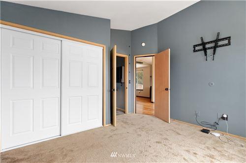 Tiny photo for 15396 Dewey Crest Lane, Anacortes, WA 98221 (MLS # 1730423)