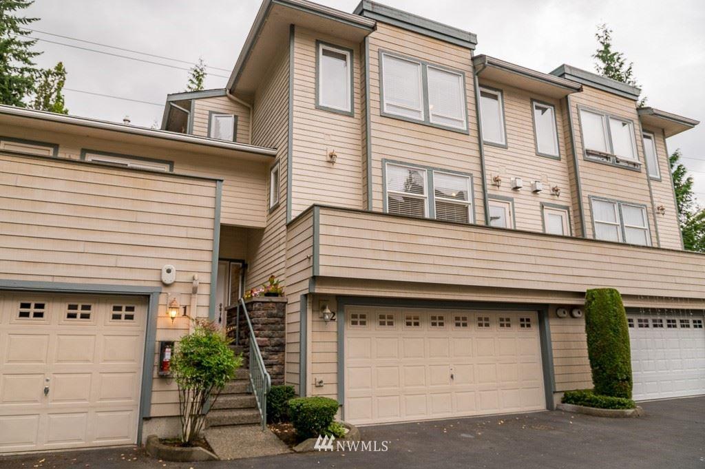14878 SE 16th Street #2, Bellevue, WA 98007 - #: 1827423