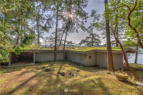 Photo of 116 118 Sunnyside Lane, Crane Island, WA 98245 (MLS # 1257424)
