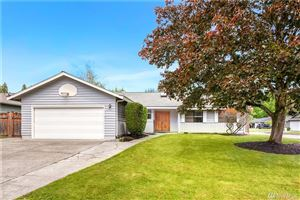 Photo of 14704 112th Ave NE, Kirkland, WA 98034 (MLS # 1459424)